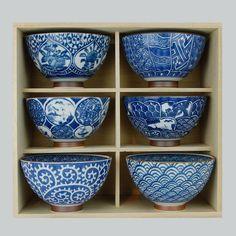 arita porcelain fair - Google Search