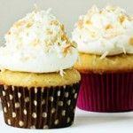 Versier je cupcakes met deze heerlijke toppings | Cupcakerecepten.nl