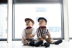 What About Twins? Things to Consider for LGBT Fertility Treatment