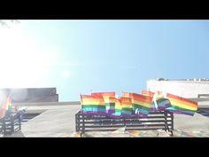 President Barak Obama Names Stonewall Inn, LGBT Landmark, As a National Monument to LGBTQ Rights! :  NPR 6/24/16