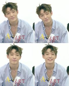 Ikon Junhoe, Kim Hanbin, Ill Always Love You, My Love, Bobby, Ikon Debut, Kim Ji Won, Korean Star, Yg Entertainment