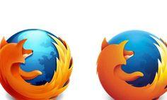 Cómo eliminar archivo de restauración de sesión duplicada en Firefox
