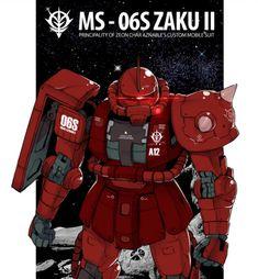 Manga Anime, Anime Art, Gundam Art, Mobile Suit, Badass, Concept Art, Sci Fi, Model Kits, Superhero