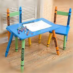 Verstelbare 30 cm brandwerende plaat kinderen tafel kids plastic bureau studeren bureau china - Houten bureau voor kinderen ...