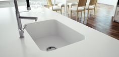 technistone sink and countertop - Hledat Googlem