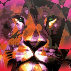 pink-lion-raptuz-spray-su-tela-2017