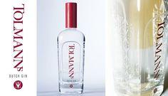 Op bezoek bij Tolmann's Distillery Gin, Voss Bottle, Water Bottle, Tonic Water, Distillery, Whisky, Drinks, Drinking, Beverages