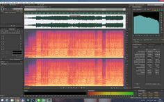 My progress and work with Vocaloid software: YouTube's new loudness normalizer