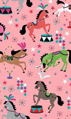 print & pattern: PAPERCHASE - cards & wrap