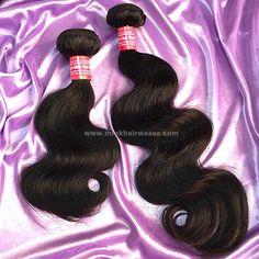 how is 613 hair made Mink Brazilian Hair, Brazilian Hair Weave, Brazilian Body Wave, Virgin Hair Vendors, Hairpieces For Women, Hair Mannequin, Big Hair Dont Care, Afro Wigs, Wholesale Hair