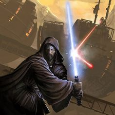 I was hooked for a while on Star Wars: the old Republic as they switched everything to recently. This image is quite inspired of the jedi sage. Knight of the old Republic Star Wars Fan Art, Star Wars Concept Art, Star Wars Rpg, Star Wars Jedi, Deviant Art, Digital Drawing, Star Wars Characters Pictures, Jedi Sith, The Old Republic
