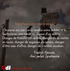 http://www.citation-du-jour.fr/citations-friedrich-nietzsch…