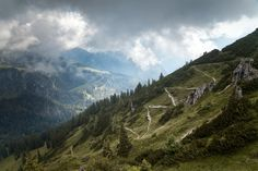 Berchtesgaden by Evgeny Salganik on 500px