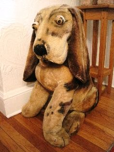 Google Image Result for http://www.worthpoint.com/wp-content/uploads/2010/08/hush-puppies.jpg