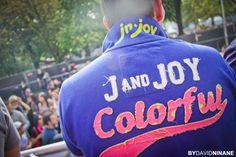 Jn•Joy