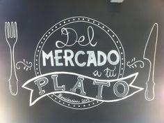 azultinta.com / El Mercado Gin