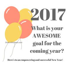 According to the Chinese New Year, 2017 is the Year of the Red Fire Rooster. New post - This is the year when you will need to work hard and be patient in order to achieve your goals. - http://womenwhowanttosuccessfullyworkforthemselves.com/2017-thoughts-and-plans/
