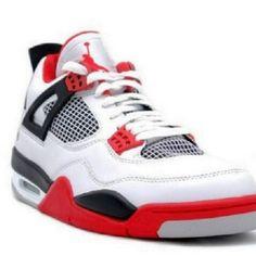buy popular 84718 90205 jordans-wholesale on. Air Jordan IvBuy ...