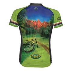 33 Best Beer Cycling Jerseys Images Beer Bike Cycling Jerseys