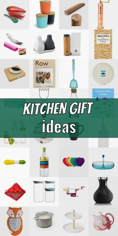 Your good friend is a impassioned kitchen fairy and you love to give him a little present? But what do you find for amateur cooks? Unique kitchen helpers are always suitable.  Exceptional gift ideas for food, drinking and serving. Gagdets that enchant amateur cooks.  Let's get inspired and uncover a nice gift for amateur cooks. #kitchengiftideas Small Garden Design Ideas Uk, Kitchen Helper, Your Best Friend, Popsugar, Drinking, Best Gifts, Fairy, Entertaining, Gift Ideas