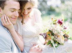 Jen Huang Wedding Photography