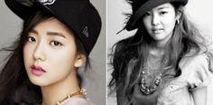 Kim Jisoo And Jennie Kim Reportedly Confirmed For New YG Girl Group --- http://www.soompi.com/2016/05/29/kim-jisoo-and-jennie-kim-reportedly-confirmed-for-new-yg-girl-group/