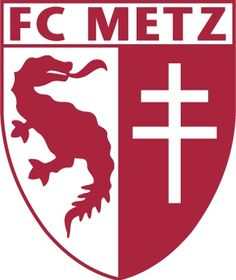 Football Club de Metz - France
