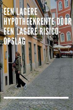 Good Vibe, Saving Money, Dutch, Challenges, Reading, Tips, Blogging, Earn Money, Dutch Language