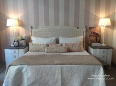 Cabeceros para camas de 160
