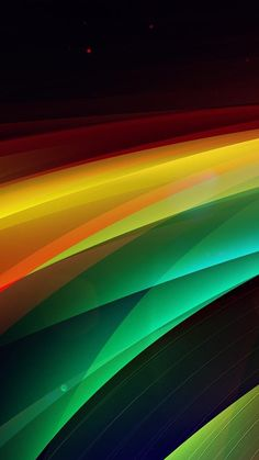 Abstract Samsung Galaxy Note 4 Wallpapers 83