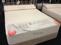 www.facebook.com/pages/Mattress-Outlet/563126347034221 Cool Slides, Mattress Sets, Facebook, Cool Stuff