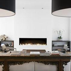 Modern-Dining-Room-W