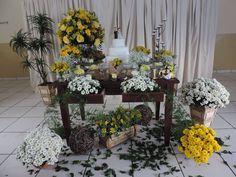 #casamento #mesa #bolo #florefesta #love