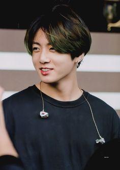 Jungkook Jeon, Jungkook Abs, Jungkook Cute, Foto Jungkook, Busan, K Pop, Love My Best Friend, Korean Boy Bands, Jeon Jeongguk