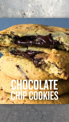 Fun Baking Recipes, Sweet Recipes, Snack Recipes, Dessert Recipes, Cooking Recipes, Biscuits, Delicious Desserts, Yummy Food, Dalek