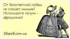 """Юмор, стихи в качестве контента. (продукт - эфирное масло """"Пачули"""") Ecards, E Cards"""