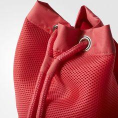 adidas - Performance Seesack
