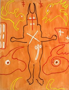 Bildtitel Contemporary African Art, Third, Sculptures, Black, Black People, Sculpture