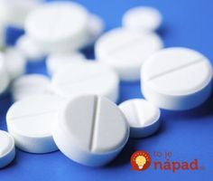 Harvard study links aspirin therapy and cancer prevention - Harvard Health Harvard Health, Liver Cancer, Hypnotherapy, Crohns, Cardiovascular Disease, C'est Bon, Health And Wellbeing, How To Stay Healthy, Medical