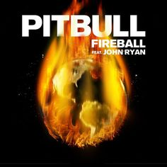 Songtext/ Lyrics: Pitbull – Fireball feat. John Ryan [Pitbull] Mr. Worldwide to infinity You know the roof on fire We gon' boogie oogie oggi, jiggle, wiggle and dance Like the roof on fire We gon' drink drinks and take shots until we fall out Like the roof on fire Now baby give a booty nakedRead More