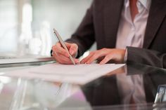Learn the Basics of Business Contracts and Agreements