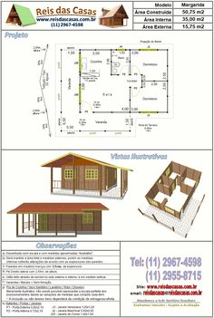 Kings of Prefab Houses, Prefab House, Prefab House Prefab Cottages, Prefab Homes, Timber House, House In The Woods, Floor Plans, 1, Construction, King, Houses