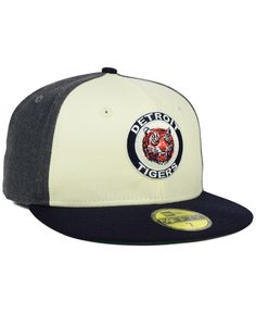 21 Best hats images  4e6f6aeffa3