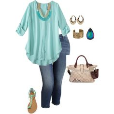 """plus size shop pretty"" by kristie-payne on Polyvore"