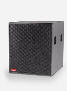 The Acoustic Technologies compact cabinet dimensions, high power handling and light weight make it ideally suited to all manner of professional audio applications including arena scale Touring Concert Systems, Dance Clubs, Cinemas and Houses of Worship. Cabinet Dimensions, Professional Audio, Acoustic, Touring, Worship, Compact, Scale, Houses, Dance