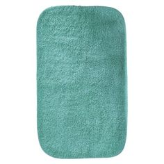 "Room Essentials® Bath Rug - 20x34"" also in navy and orange"