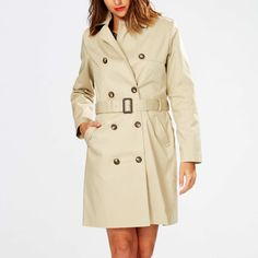 Canada Goose womens online discounts - 1000+ ideas about Trench Femme Beige on Pinterest