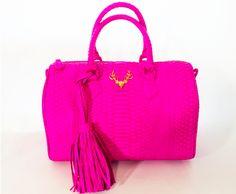 Stunning TAXIDERMY Handbags and more... | The English Room