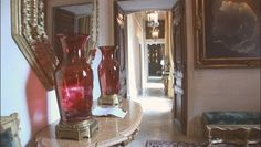 chateau-interior-3-511x288