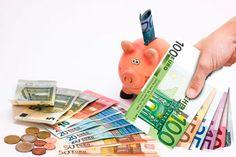 Diferencias entre depósitos a plazo fijo y cuentas remuneradas